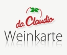 Da Claudio, Ristorante in Nürnberg